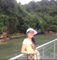 chen_ying