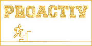 proActiv_githubSocial