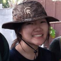 Yuk Kei Wan